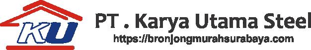 Jual Kawat Bronjong Harga Murah Surabaya – PT Karya Utama Steel